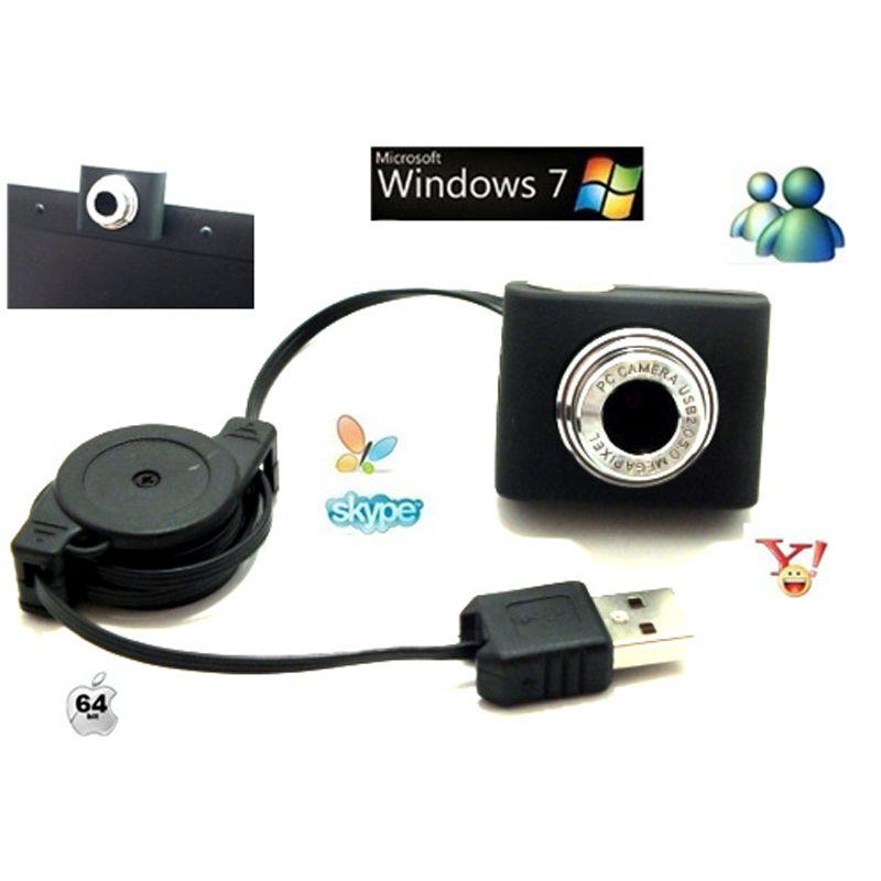 Chicony usb 2 0 camera driver windows 7 toshiba